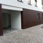 Fassaden011