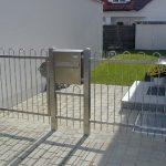 Hoftore_Zaunanlagen005