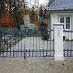 Hoftore_Zaunanlagen011