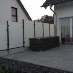 Hoftore_Zaunanlagen013