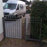Hoftore_Zaunanlagen019