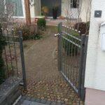 Hoftore_Zaunanlagen020