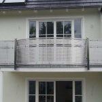 Treppen_Balkongeländer008