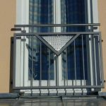 Treppen_Balkongeländer010
