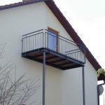Treppen_Balkongeländer013
