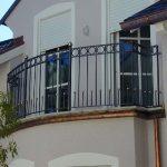 Treppen_Balkongeländer014