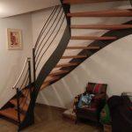 Treppen_Balkongeländer018
