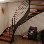 Treppen_Balkongeländer019