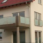 Treppen_Balkongeländer027