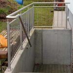 Treppen_Balkongeländer028