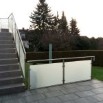 Treppen_Balkongeländer038