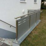 Treppen_Balkongeländer043