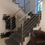 Treppen_Balkongeländer052