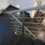 Treppen_Balkongeländer055