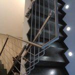 Treppen_Balkongeländer056