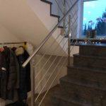Treppen_Balkongeländer057