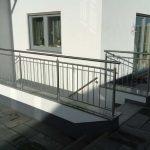 Treppen_Balkongeländer071