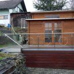 Treppen_Balkongeländer082